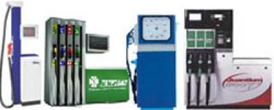 Колонки (бензоколонки) Топливораздаточные, топливозаправочные. регион