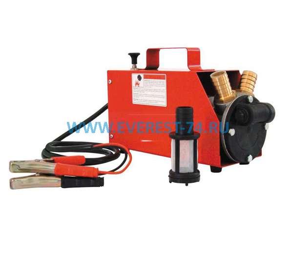 Насосы для дизельного топлива, бензина - купить топливный насос для перекачки, насосный агрегат для дизтоплива / страница 18