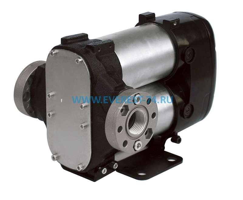Насосы Bi-Pump длядизельного топлива на12вили24 в, 85 литров вминуту